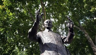 Mandela3-1941