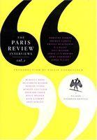 The Paris Review Interviews, I (Paris Review Interviews)