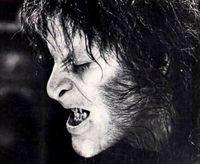 Werewolf5