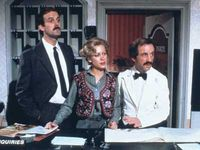 Fawltytowers_2