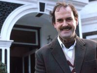 Fawltytowers_1
