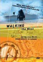 Walkthewest_opt