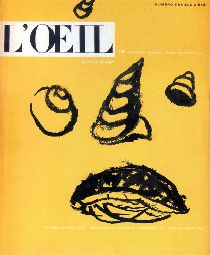 Loeil