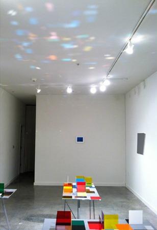 Hue_ceiling-web