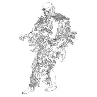 01-IAL-house-zombie