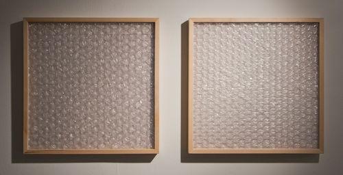 Scholz_20.520.512__fir__bubble_wrap__paper__cardboard__glass_-30991-1000-750-100