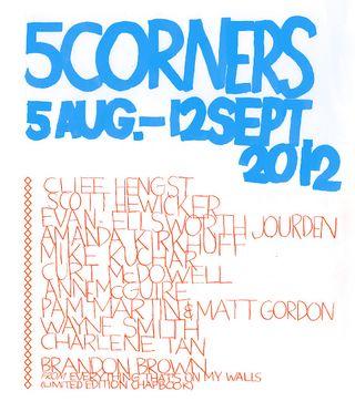 5CORNERS_2nd floor_announce