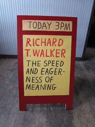 Walker2_sign