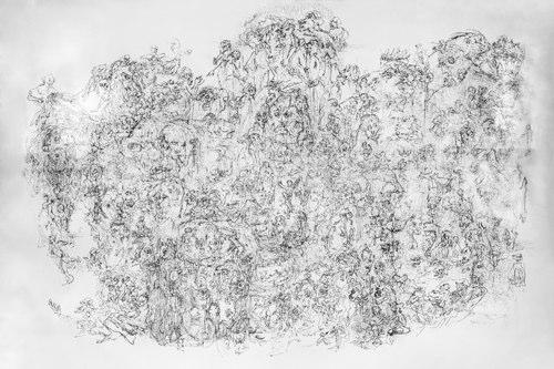 Bernard-untitled2012.inkonpaper.7472_lores