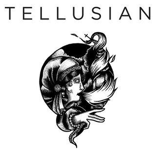Tellusian450