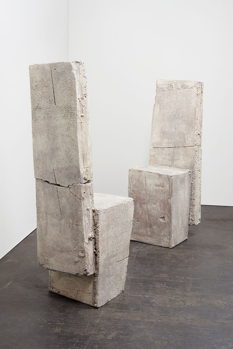 Gallagher-2006-Two-Chairs-FOG