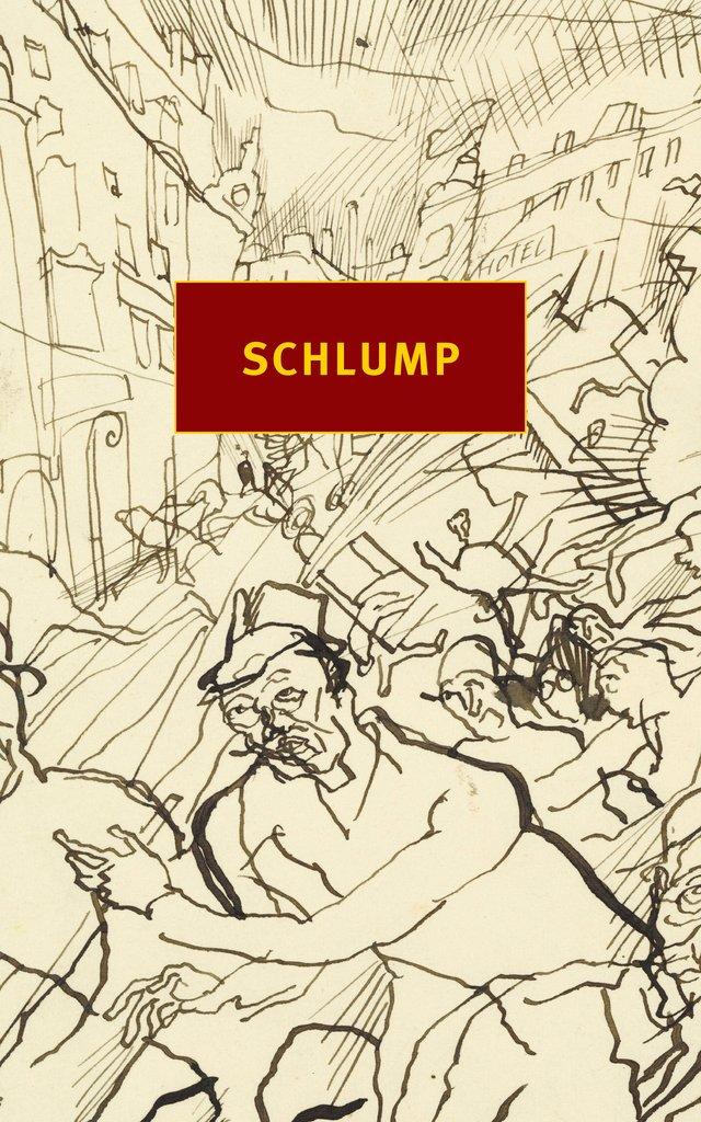 Schlump_1024x1024