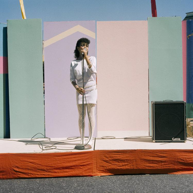 Delaney_Dominque_DiPrima_on+stage_1985