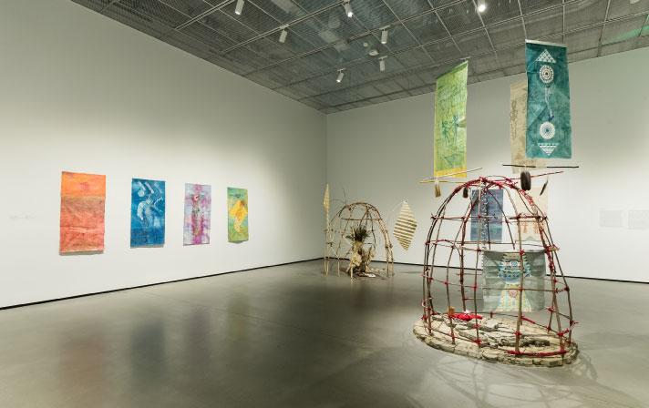 Xicanx-exhibition-drew-altizer
