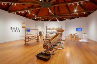 Berkeley-art-center-ceramics-show-66